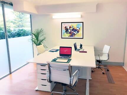 Office Space Manly. Own Room   Office Space To For Rent Manly