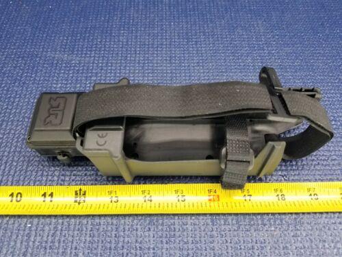 *NEW* ARRMA 6S Battery Tray/Receiver Box Mojave Kraton Talion Outcast Typhon