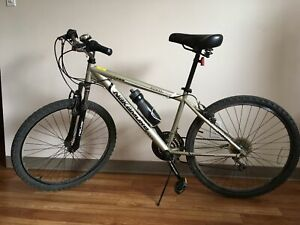 Bicycle $50