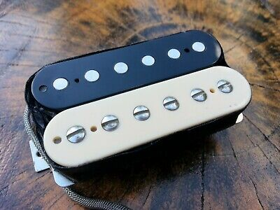 Gibson 57 Classic Pickup 2016 Gibson 57 Classic Humbucker