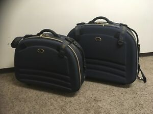 Set of Luggage