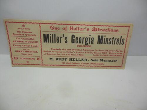 1902 Miller
