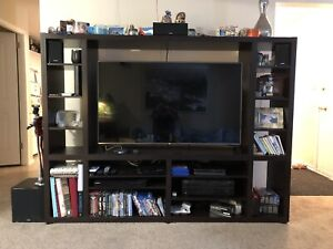 55inch tv stand
