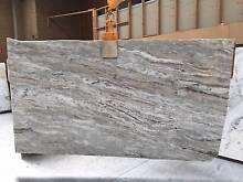 Medusa Quartzite Slab for Kitchen benchtops & Vanity tops Thomastown Whittlesea Area Preview