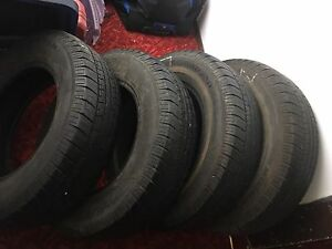 Tires for sale!