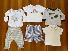 Size 0 bundle just $1.50 each Chatswood Willoughby Area Preview