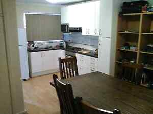 Room available Ashfield Bassendean Area Preview