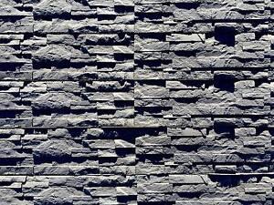 Concrete Blocks In Gold Coast Region Qld Gumtree