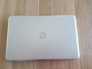 HP Laptop in great condition, with Core i7, 2TB storage, etc Melbourne CBD Melbourne City Preview