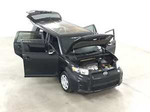 2012 Scion xB 2.4 L Bluetooth*Climatiseur* Automatique