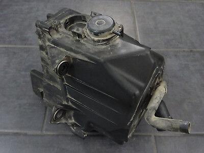 Audi S8 4E D3 5.2 V10 Air Filter Box Air Filter Housing 07L133835H Left