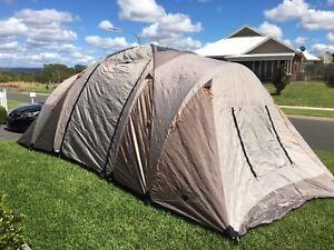 diamantina tent | C&ing u0026 Hiking | Gumtree Australia Free Local Classifieds & diamantina tent | Camping u0026 Hiking | Gumtree Australia Free Local ...