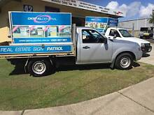 Sign Franchise Business For Sale - Toowoomba $55k WIWO Toowoomba 4350 Toowoomba City Preview