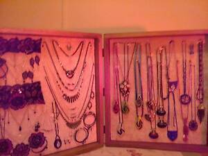 JEWELRY and BEADS PARTIES Trangie Narromine Area Preview