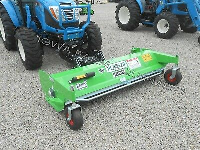 Front Mounted Flail Mower With Front Ls Hitch Peruzzo Scorpion 1600 60 Mower