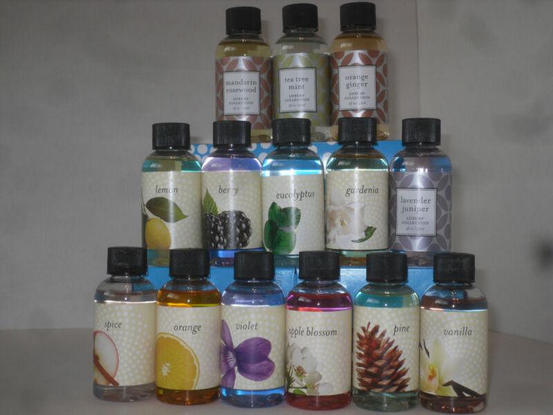 Genuine Rainbow Vacuum Aromatic Scent for Vacuum Basin or Rainmate