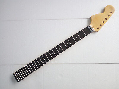 Шейки Left Handed Electric Guitar Neck