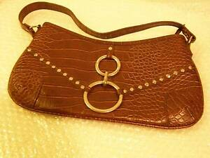 4 Bags. wallet and a belt Albion Park Rail Shellharbour Area Preview