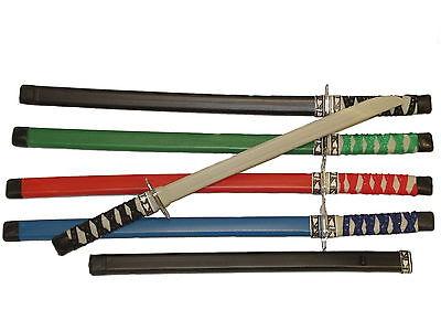 20x Schwert Schwerter 60 cm NEU Karneval Fasching Event Ritter Ninja