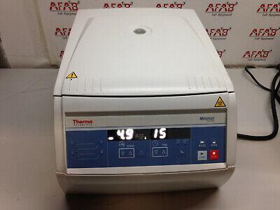 Thermo Fisher Scientific Medifuge Centrifuge