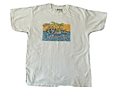 80s Tops, Shirts, T-shirts, Blouse   90s T-shirts Rare Vintage 1980's  Disney World's  Typhoon Lagoon T-Shirt Adult Size Medium $29.99 AT vintagedancer.com