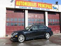 2014 Mercedes-Benz C300 Ottawa Ottawa / Gatineau Area Preview