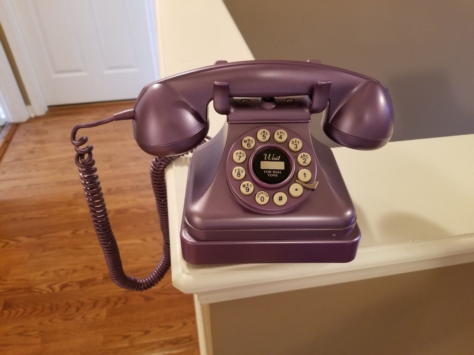 Ebay old fashioned phones 71