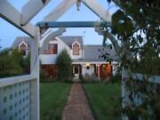 Escape City for Farm house share Canberra City North Canberra Preview