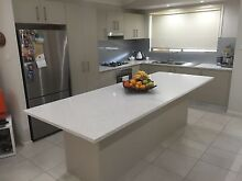 Complete kitchen for sale Hoxton Park Liverpool Area Preview