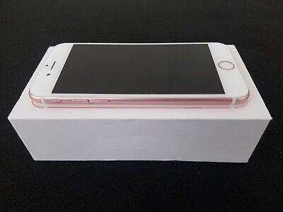 Apple iPhone 6s - 16GB - Rose Gold ONLY (Verizon) A1688 (CDMA + GSM) SUPER SALE