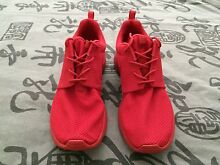 Mens Nike Roshe One Shoes Bonnyrigg Heights Fairfield Area Preview