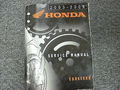 セカイモン Cbr600rr 模型 New Arrival 25 Ebay公認海外通販
