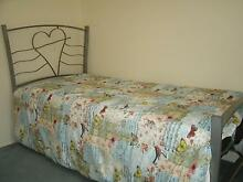Single Bed Nowra Nowra-Bomaderry Preview
