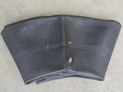 New 13.6x38 13.638 13.6-38 13.6 38 Tractor Tire Innertube Fits Satoh 14-38