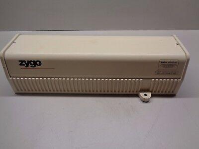 Zygo Laser Head 3mm Model 6191-0460-04