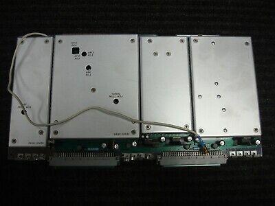 Hp 4195a Network Spectrum Analyzer Board Yhp 04195-66519 D-2939