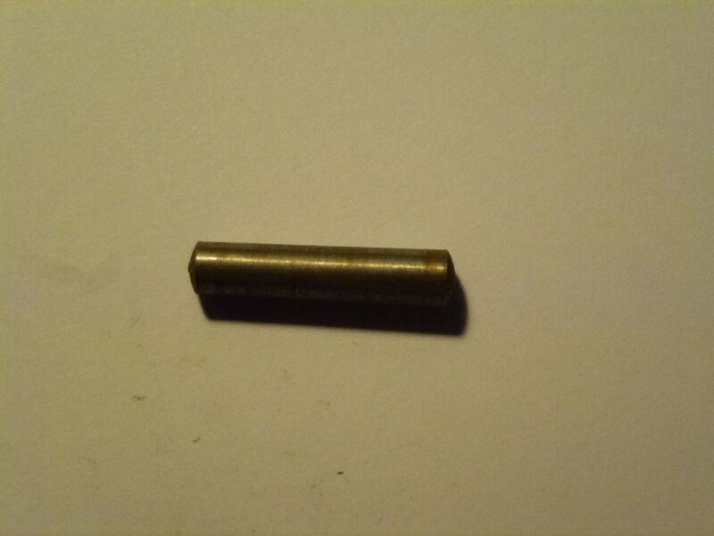 "#5 Taper Pin 1-1/4 Long""   (25 Pieces)  FREE SHIPPING WG1066"