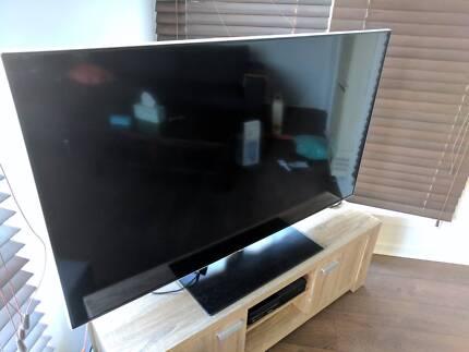 """Hisense 65"""" Full HD TV 65K390PAD"""