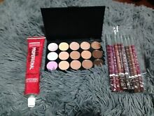 Beauty products for sale $10 Wamuran Caboolture Area Preview