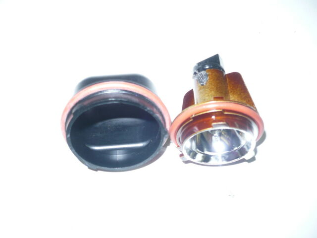 BMW E60-E61 SIDE LIGHT BULB WITH THE HOLDER PLEASE CHECK 63126929309