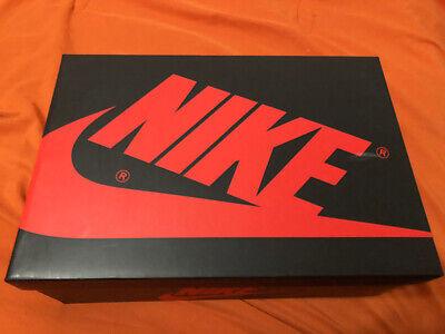 Air Jordan 1 Retro High OG Shattered Backboard 3.0 Size 7Y