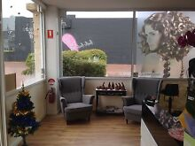Hair Salon for sale in Applecross - Reduced to $42,000 Applecross Melville Area Preview