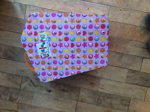 Laloopsy collection