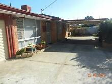 3 x 1 x 2 HOUSE FOR RENT 3127 ALBANY HIGHWAY, ARMADALE WA 6112 Armadale Armadale Area Preview
