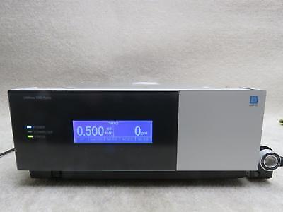 Dionex Ultimate 3000 Hpg-3200a High-pressure Gradient Pump Pn 5035.0016