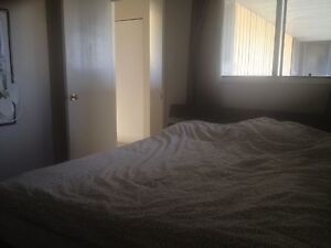 Looking for roommate, all inclusive. Only $650 Edmonton Edmonton Area image 4