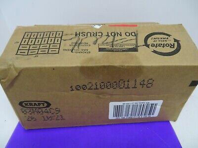 Kraft BALSAMIC VINAIGRETTE (Pack of 100) Kraft Balsamic Vinaigrette
