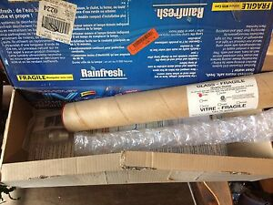 Rainfresh replacement UV lamp