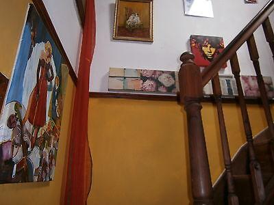 Iolas-loft