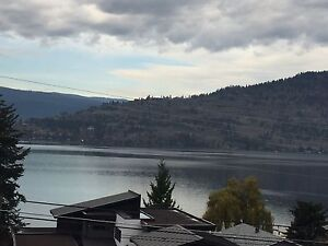 Lakeview Home Okanagan Landing